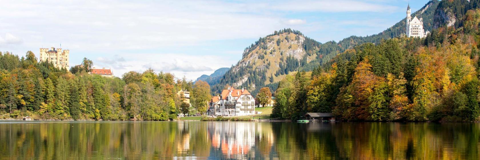 urlaub vulkaneifel hotels mit hallenbad
