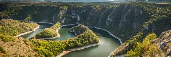 Serbia, Europe
