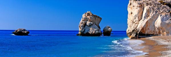 Cyprus, Europe