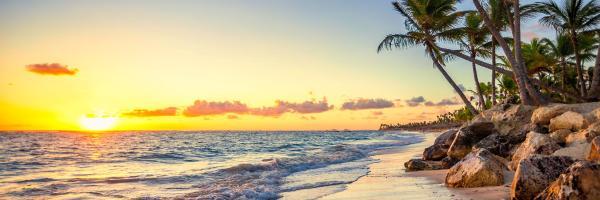 Dominican Republic, Americas & Caribbean
