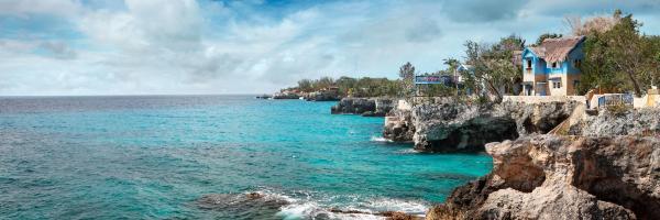 Jamaica, Americas & Caribbean