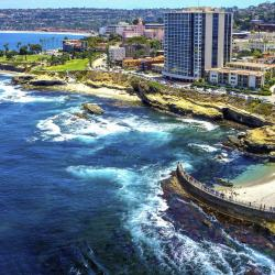 The 30 Best Hotels And Properties Near Pacific Beach San Diego Ca