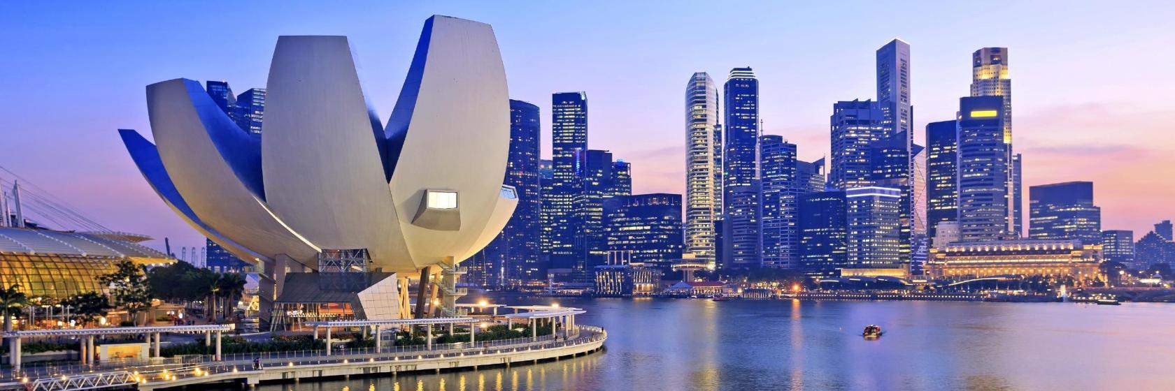 Singapore Booking.com Cashback MilkADeal
