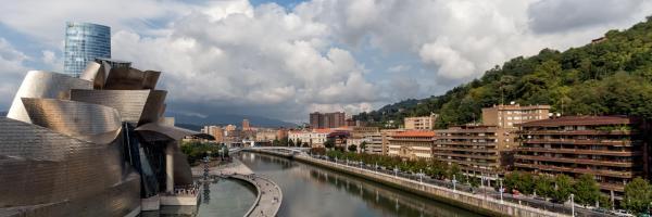 Bilbao, Spain Hotels