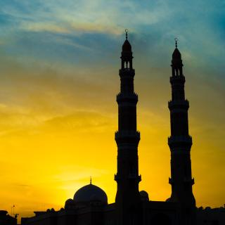 30 Best Manama Hotels, Bahrain (From $39)