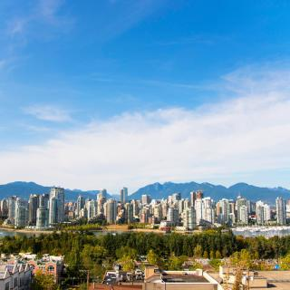 30 Best Vancouver Hotels Canada From 37