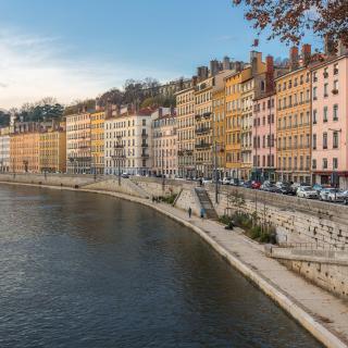 Die 30 Besten Hotels In Lyon Frankreich Ab 42