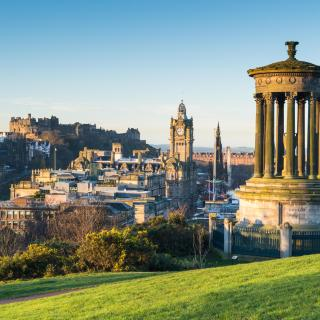 The 30 Best Hotels In Edinburgh Lothian Cheap Edinburgh Hotels