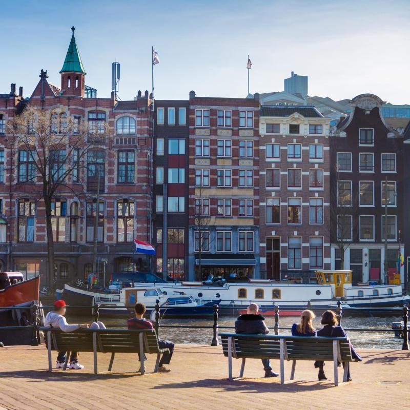 alberghi ad amsterdam gallery of moevenpick hotel ad