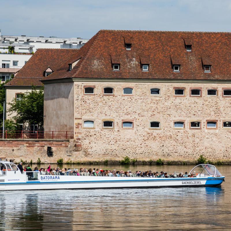 Les 30 Meilleurs H U00f4tels  U00e0 Strasbourg