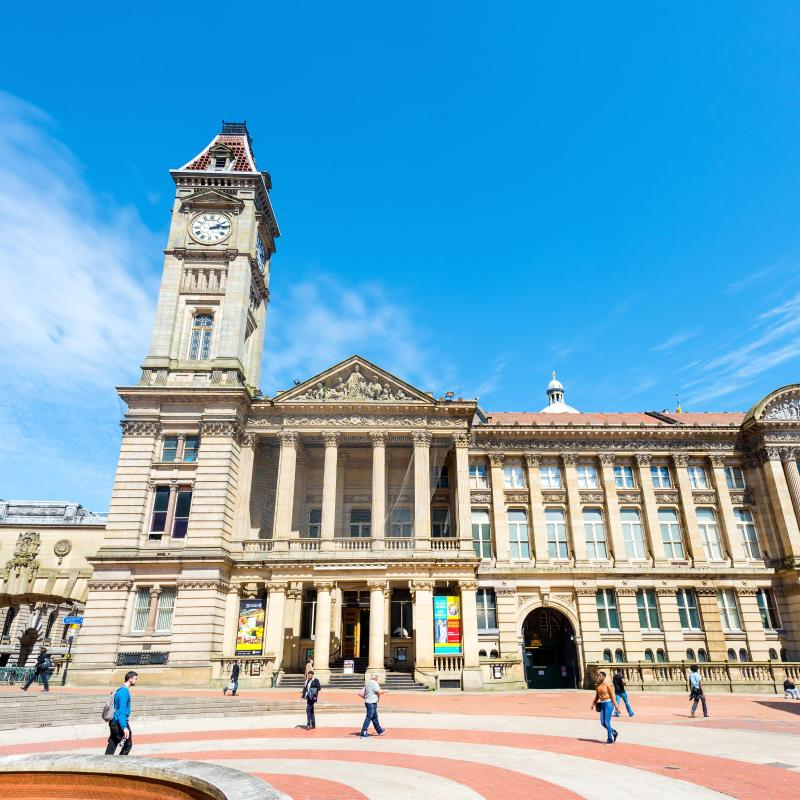 Birmingham United: THE 30 BEST Birmingham Hotels, United Kingdom (From $39