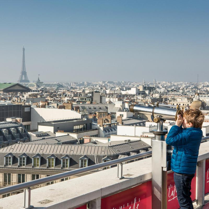 30 Best Paris Hotels France From 65
