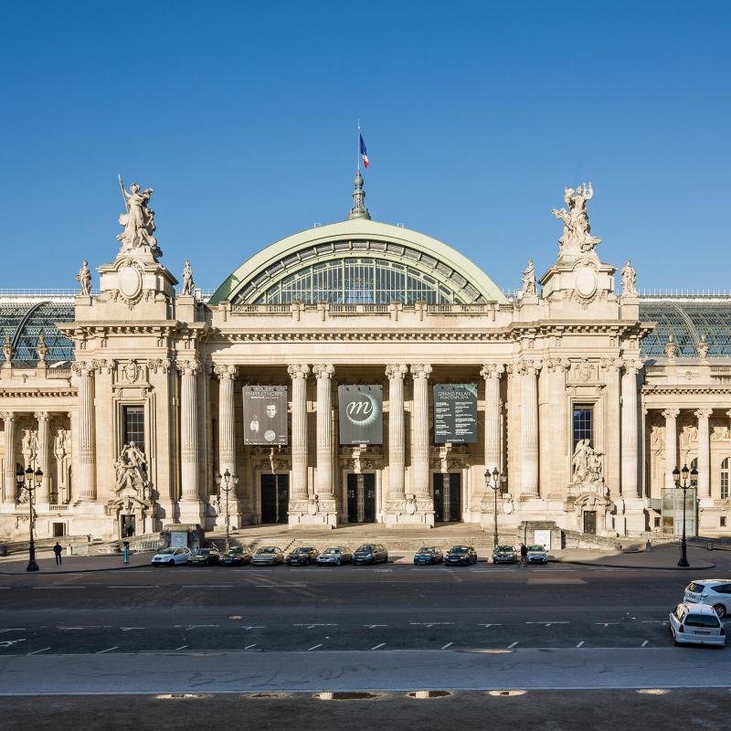 De 30 Beste Hotels In Parijs Booking Com