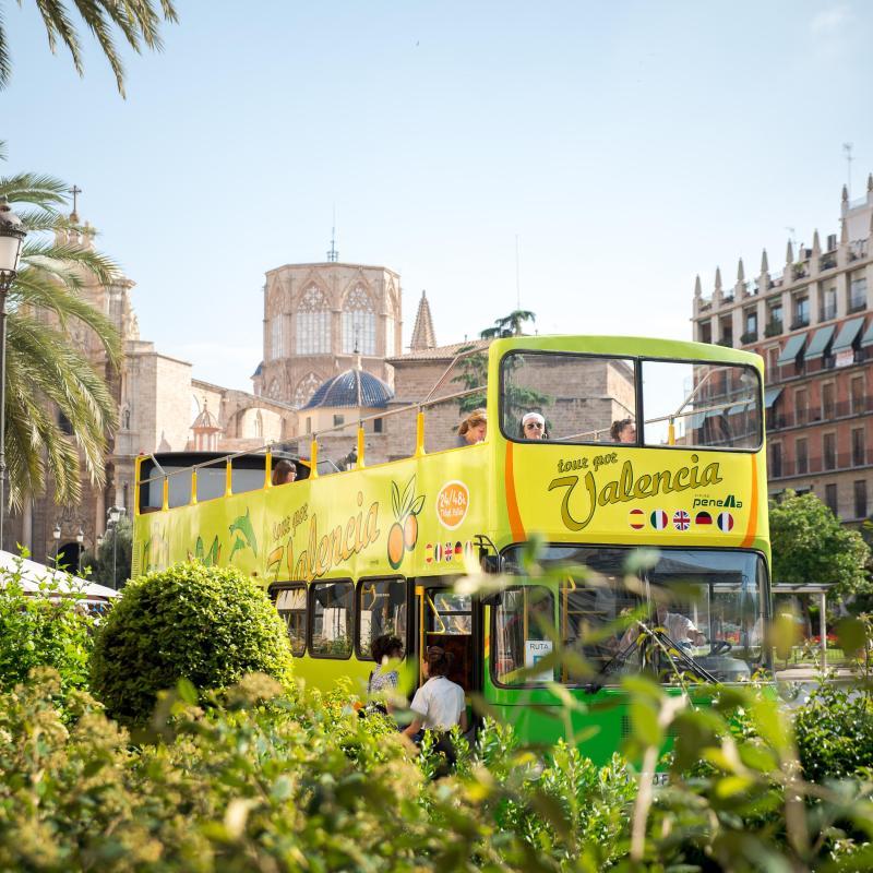 30 hoteles baratos en valencia comunidad valenciana for Hotel diseno valencia