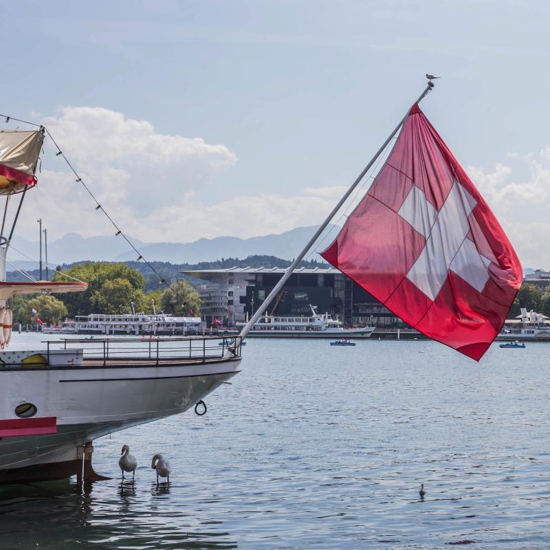 naptár 20191 Luzern 30 legjobb hotele Svájcban (már HUF 20 055 ért) naptár 20191