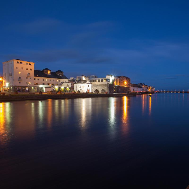 The 29 best hotels in galway ireland cheap galway - Cheap hotels in ireland with swimming pool ...