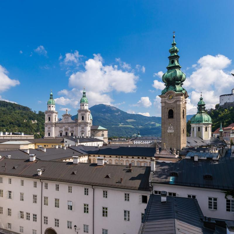 The 30 Best Hotels Places To Stay In Salzburg Austria