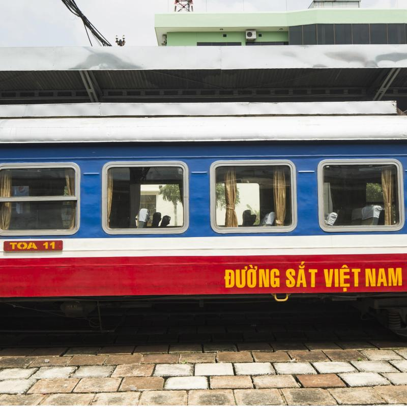 The 30 best hotels & places to stay in Ho Chi Minh City