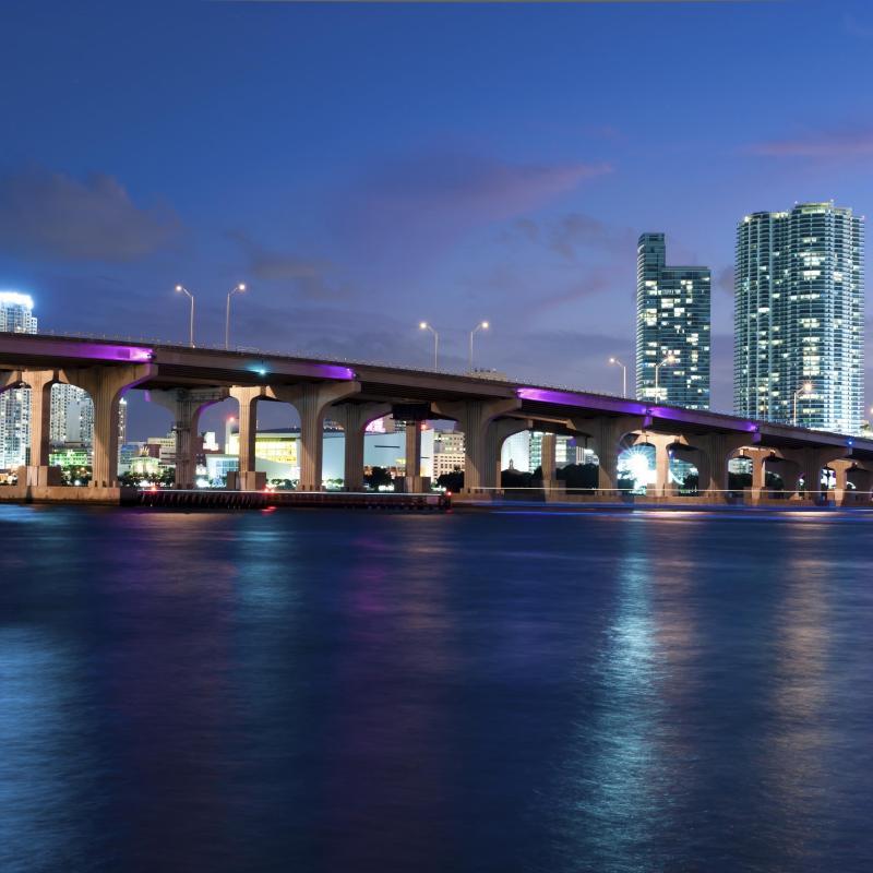 Les 30 meilleurs h tels miami offres d for Meilleur site pour reservation hotel