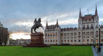 Belváros - Lipótváros, Budapest V. kerülete