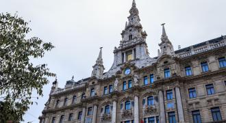 Erzsébetváros, Budapest VII. kerülete