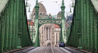 Ferencváros, Budapest IX. kerülete