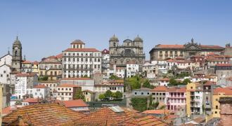 Centro / Baixa do Porto