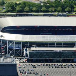 Feijenoord Stadium