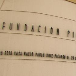 Pablo Ruiz Picasso Foundation