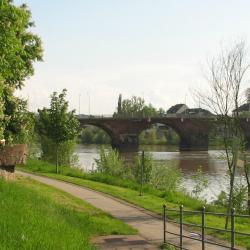 Romeinse-brug