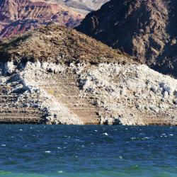 Hotels Around Lake Mead