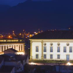 Inconfidencia Museum