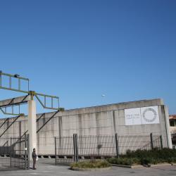 Stazione Leopolda