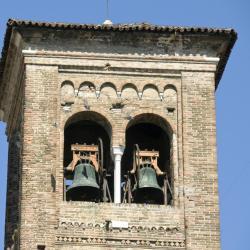 Chiesa degli Eremitani (igreja)