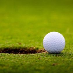 Gala Wentworth Golf Club