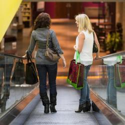 Tavira Gran Plaza Shopping Centre