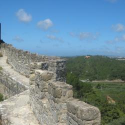 Château de Óbidos