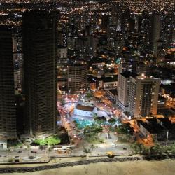 Boa Viagem Square