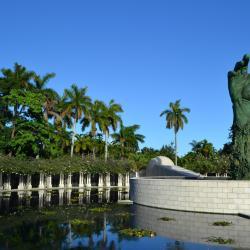 Pomnik Pamięci Holocaustu