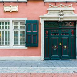 Casa di Beethoven