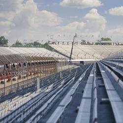 Автодром «Индианаполис Мотор Спидвей»