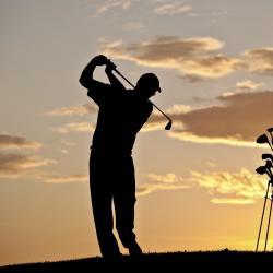 Campo da Golf Sperone