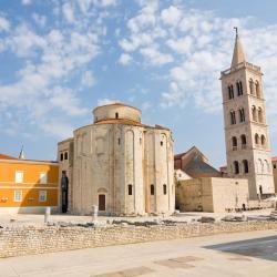 St Donatus -kirkko