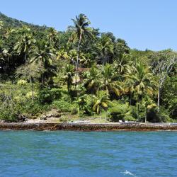 Playa Lopes Mendes