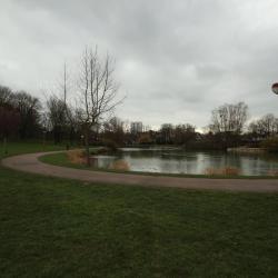 Parc Léo Lagrange