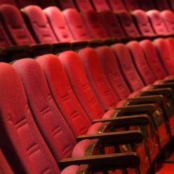 Divadlo Rialto