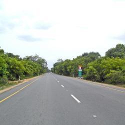 East Coast Road, Chennai