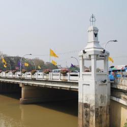 Naowarat Bridge