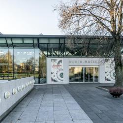 Edvardo Muncho muziejus