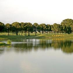 golfclub Gloria